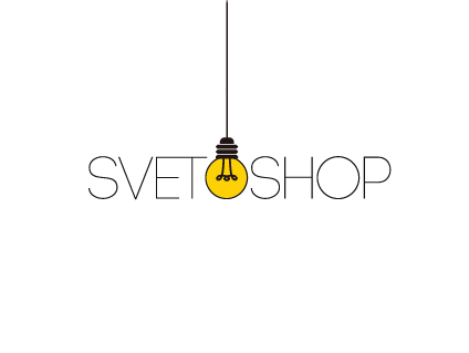 Интернет магазин — Svetoshop