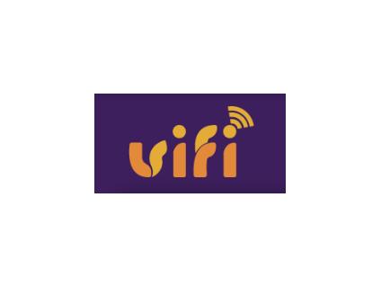 Интернет магазин — Vifi