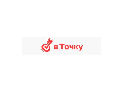 Интернет магазин — Vtochku