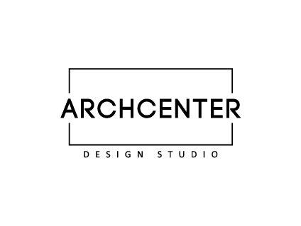Дизайн интерьеров — Archcenter
