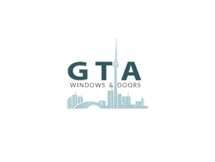 Сайт компании — Windows And Doors Toronto