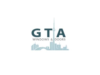 Сайт компании — Windows And Doors Toronto